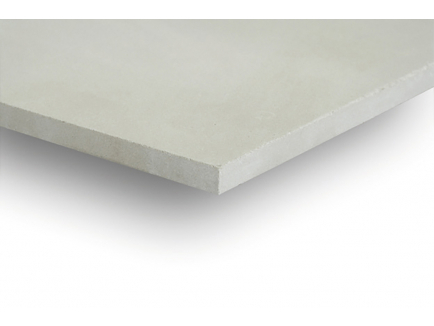 SÁdrokartony knauf aquapanel cement board floor tile underlay