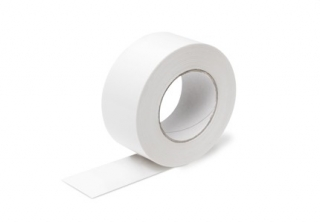 Cleaneo Tape šíře 160mm x50m